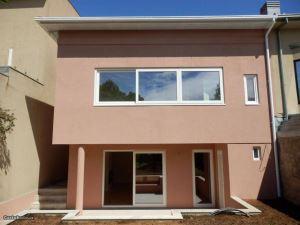 Detached house T4, para Rent