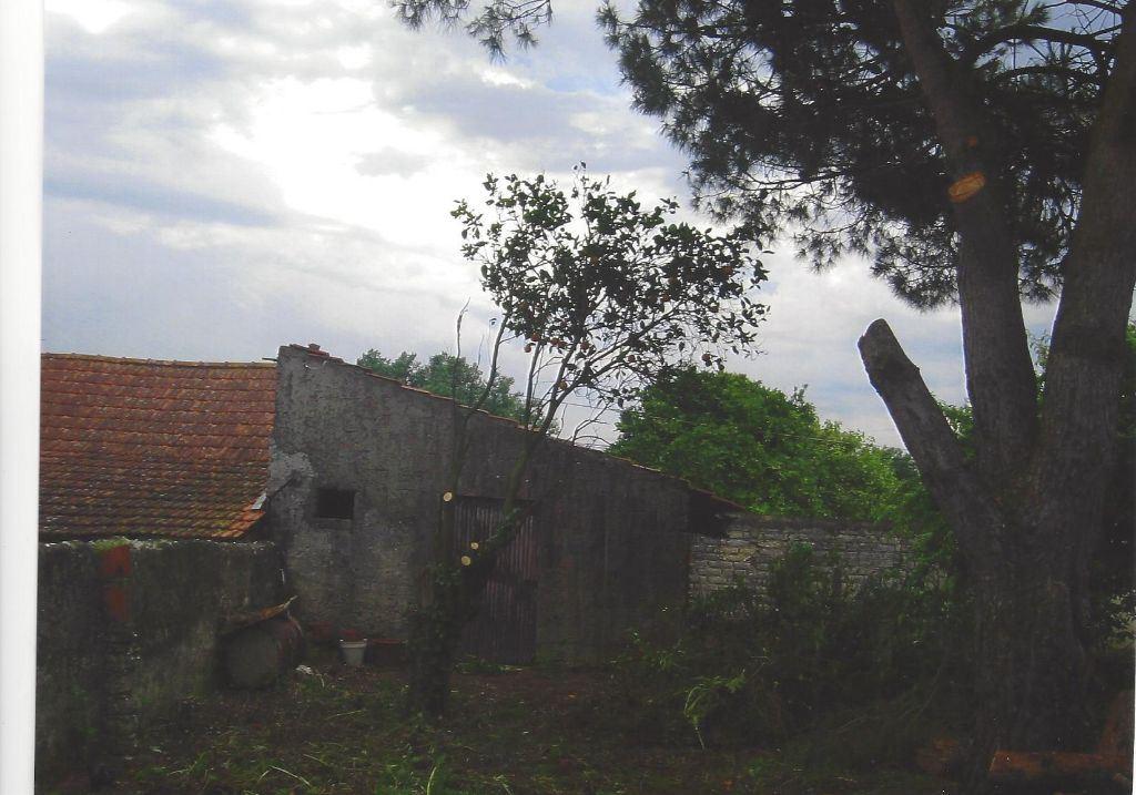 casacerta.pt - Lote para moradia individual  - Venda - Santa Joana - Aveiro