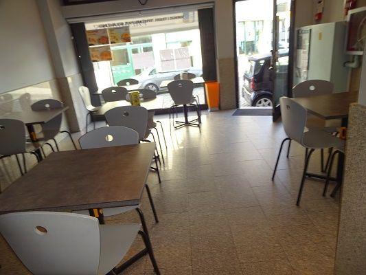 casacerta.pt - Café  -  - Lordelo do Ouro e (...) - Porto