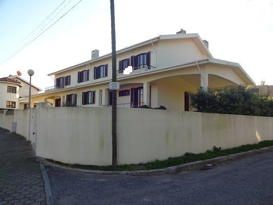 casacerta.pt - Moradia em banda T4 -  - Gulpilhares e Vala(...) - Vila Nova de Gaia