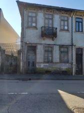 Townhouse T5, para Sale