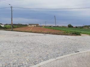 Terreno agrícola, para Alquiler