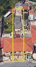 Floor dwelling T4, para Sale