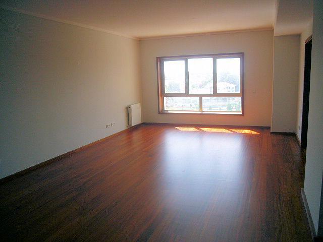 Appartement   Acheter Lordelo do Ouro e Massarelos 340.000€