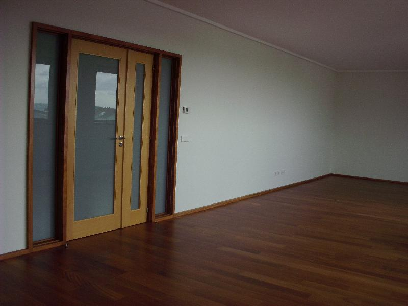 Appartement   Acheter Cedofeita,Ildefonso,Sé,Miragaia,Nicolau,Vitória 420.000€