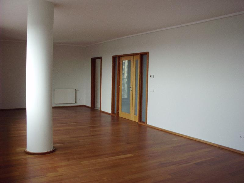 casacerta.pt - Apartamento T4 -  - Cedofeita,Ildefons(...) - Porto