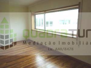 casacerta.pt - Apartamento  -  - Ramalde - Porto