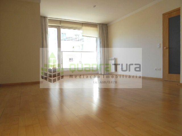 Appartement   Acheter Ramalde 283.000€