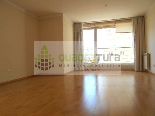 Appartement   Acheter Ramalde 298.500€