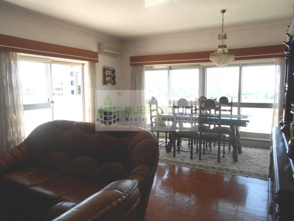 Appartement   Acheter Ramalde 550.000€