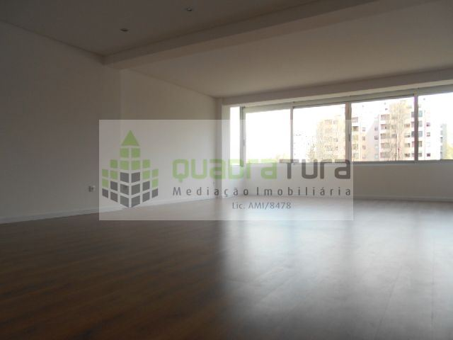 Appartement   Acheter Cedofeita,Ildefonso,Sé,Miragaia,Nicolau,Vitória 329.000€