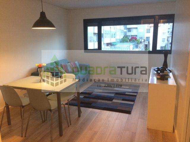 Appartement   Acheter Cedofeita,Ildefonso,Sé,Miragaia,Nicolau,Vitória 175.000€
