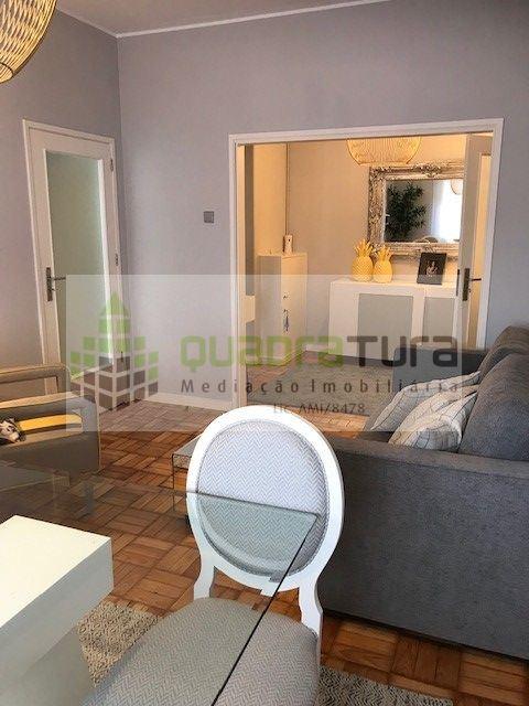 Appartement   Acheter Bonfim 190.000€