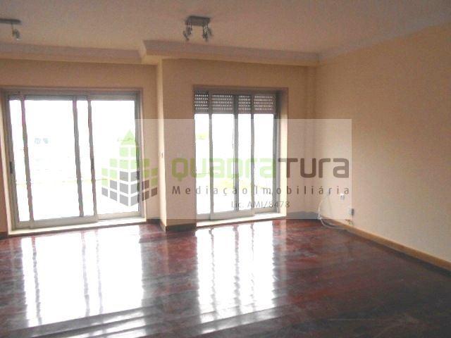 casacerta.pt - Apartamento T1 -  - Cedofeita,Ildefons(...) - Porto
