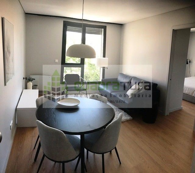 Appartement   Acheter Lordelo do Ouro e Massarelos 178.000€