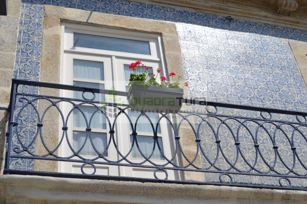 Hôtel   Acheter Cedofeita,Ildefonso,Sé,Miragaia,Nicolau,Vitória 1.350.000€