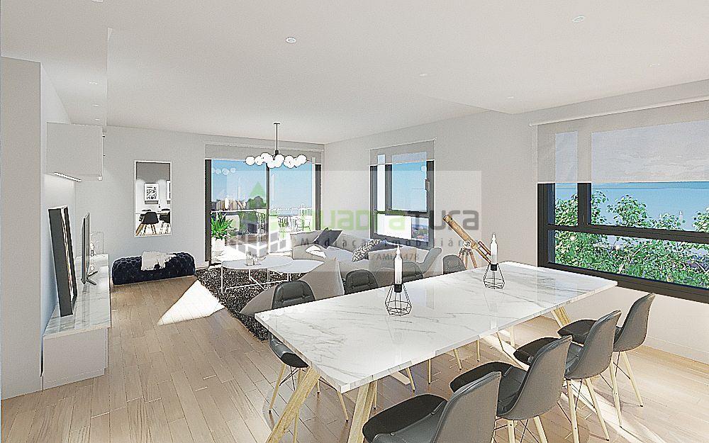 Appartement   Acheter Paranhos 529.500€