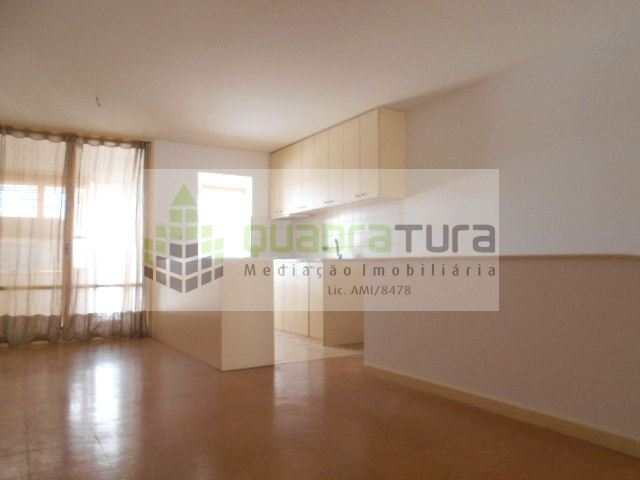Appartement   Acheter Cedofeita,Ildefonso,Sé,Miragaia,Nicolau,Vitória 230.000€