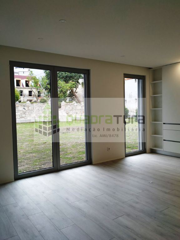 Appartement   Acheter Lordelo do Ouro e Massarelos 150.000€