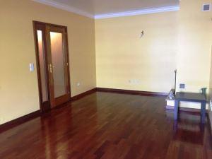 Apartment T1, para Sale