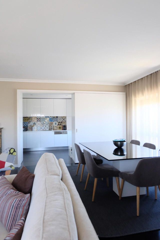 Appartement   Acheter Lordelo do Ouro e Massarelos 350.000€