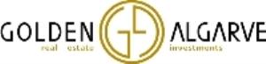 golden properties - soc. mediação imobiliária, lda.