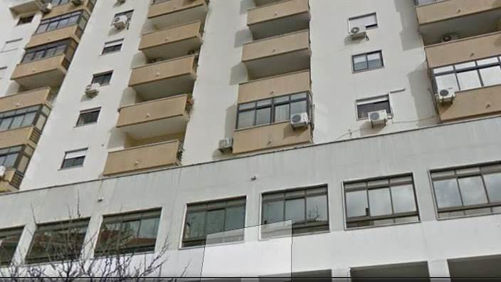 casacerta.pt - Escritório  -  - Olivais - Lisboa
