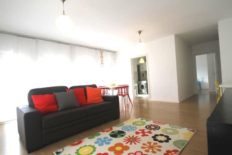 Apartamento  T1 - Avenidas Novas, Lisboa
