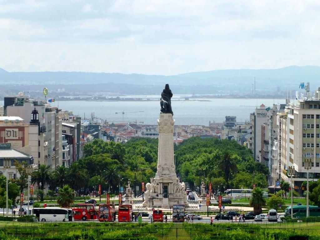 Loja  - Santa Maria Maior, Lisboa