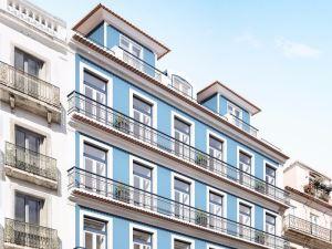Apartamento T2, para Compra