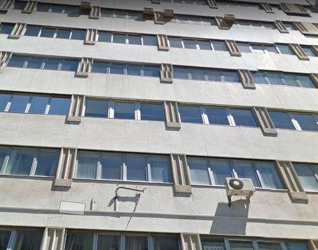 Escritório  - Avenidas Novas, Lisboa
