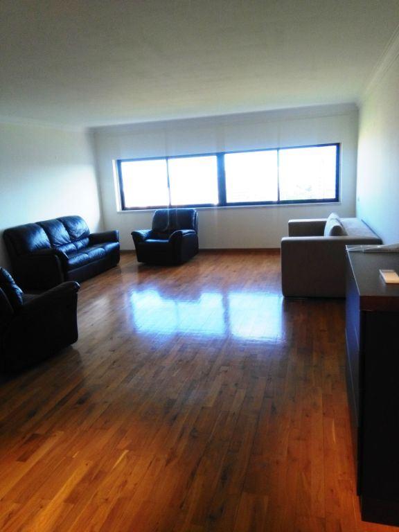 casacerta.pt - Apartamento T4 -  - Campolide - Lisboa
