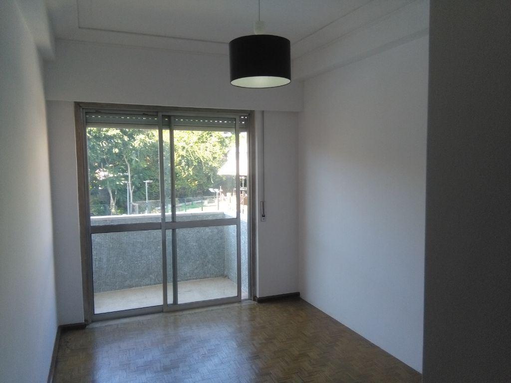 Apartamento  T5 - Campolide, Lisboa