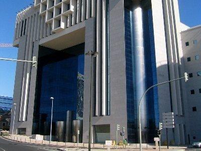 casacerta.pt - Escritório  -  - Campo de Ourique - Lisboa