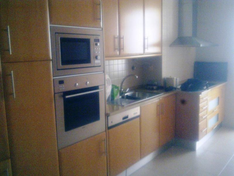 casacerta.pt - Apartamento T3 -  - Areeiro - Lisboa
