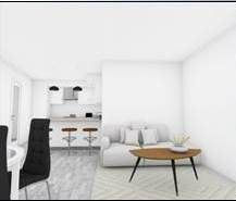 Apartment  T3 - Penha de França, Lisboa