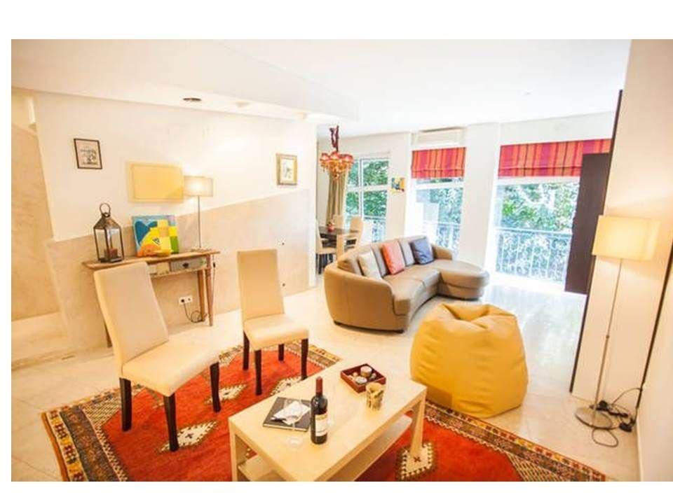 Apartamento  T3 - Penha de França, Lisboa