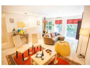 Apartment T3, for Rent