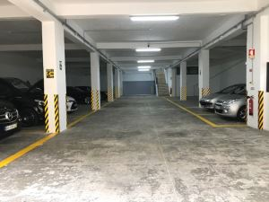 Warehouse, for Rent