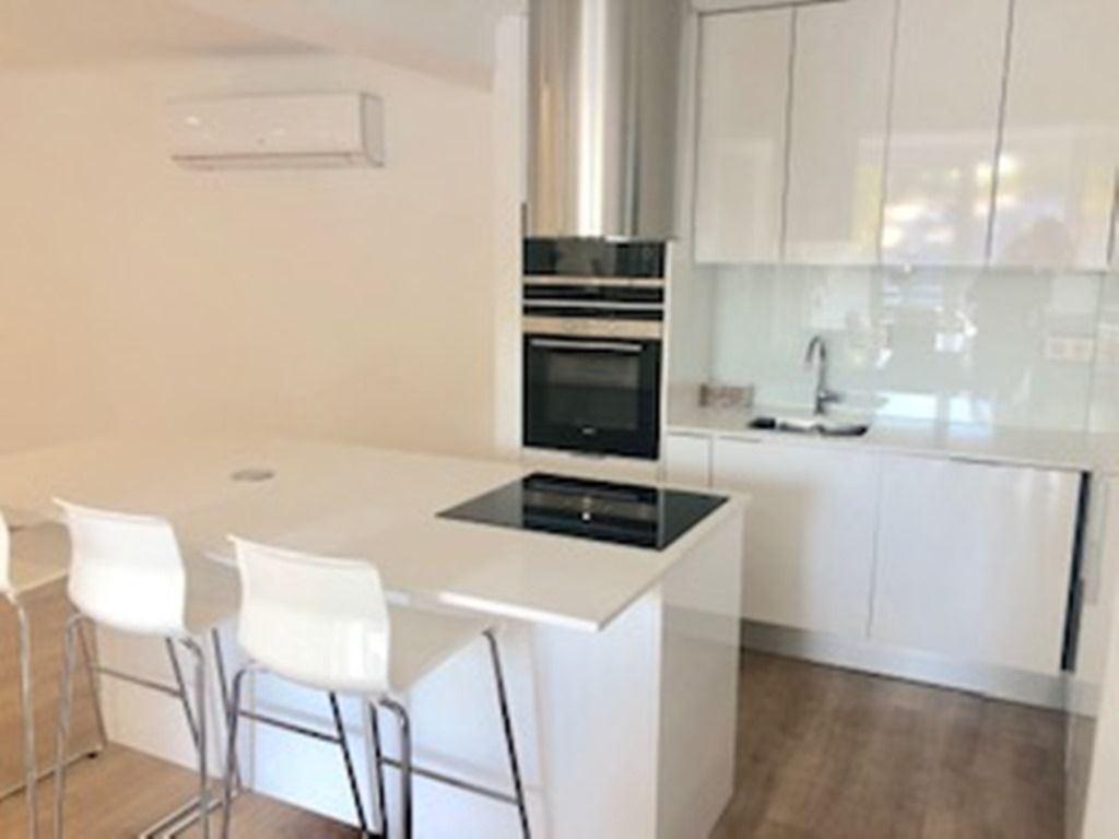Apartamento  T2 - Cascais e Estoril, Cascais