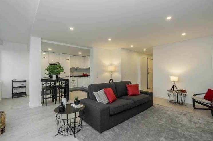 Apartment  T2 - Campolide, Lisboa