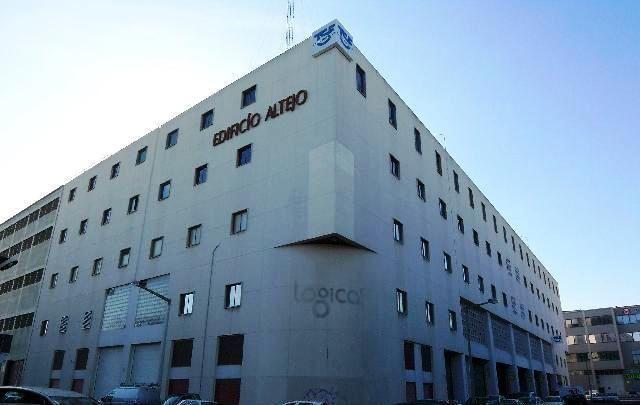 Escritório  - Beato, Lisboa