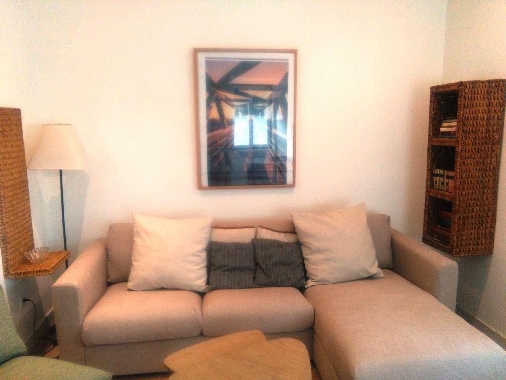 Apartment  T2 - Estrela, Lisboa