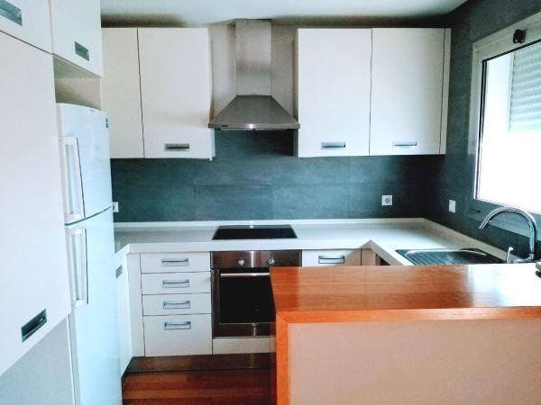 Apartment T0, for Rent