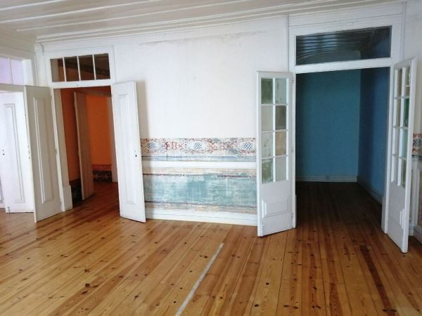 Apartment T22, for Rent