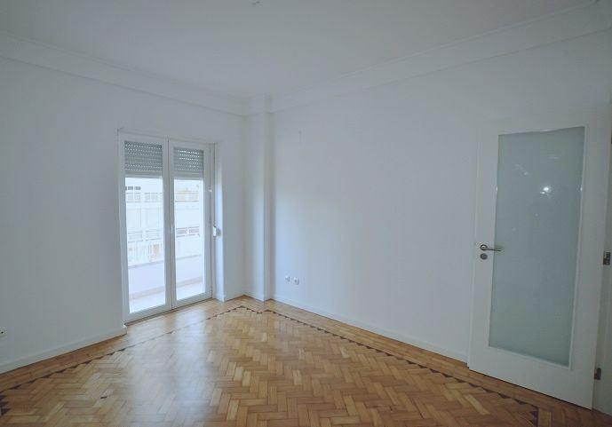 Apartamento  T1 - Alvalade, Lisboa