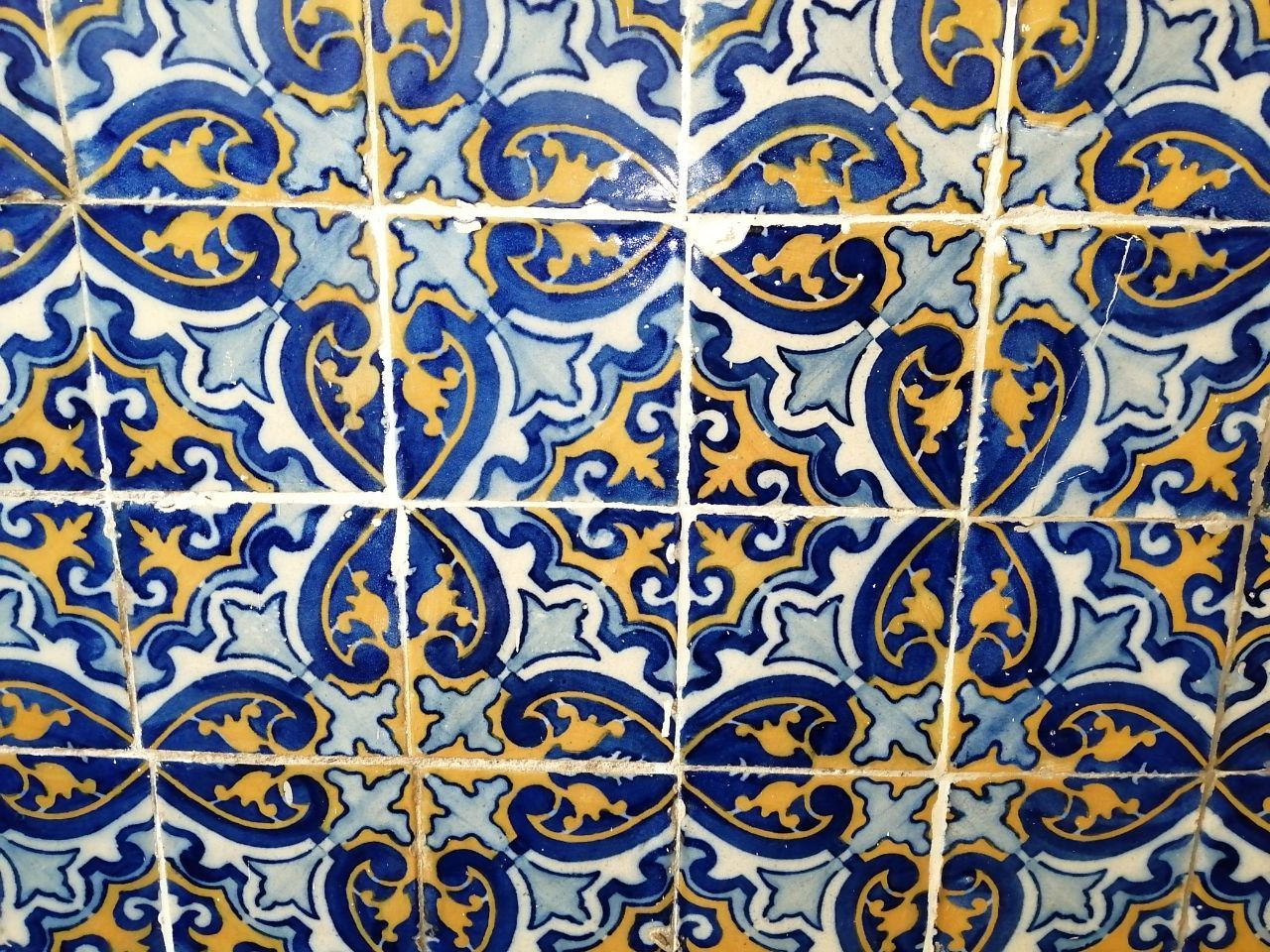 Apartamento  T3 - Estrela, Lisboa