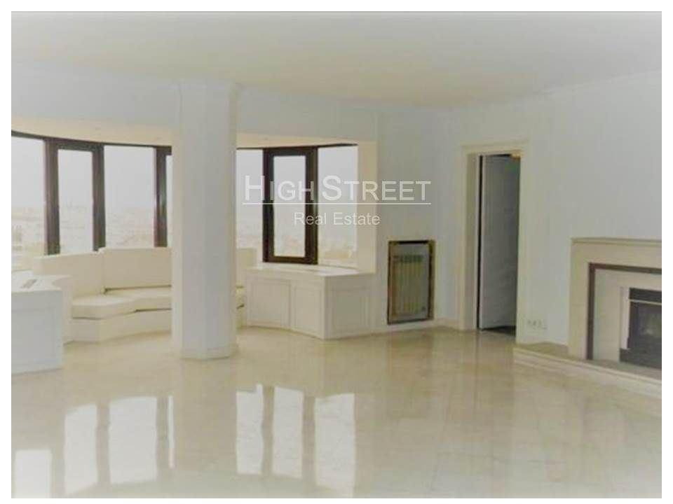 Apartamento  T3 - Campo de Ourique, Lisboa