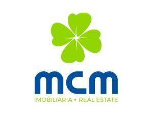 MCM Imobiliária