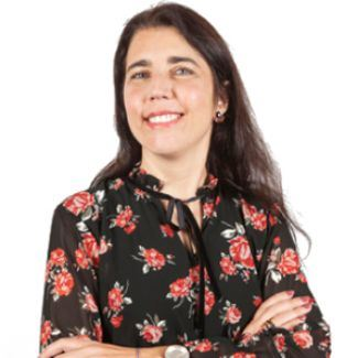 Marlene Machado